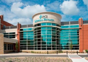 Cedar Rapids sleep clinic Physicians' Clinic of Iowa Sleep Medicine
