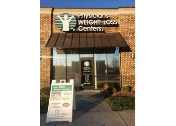 Durham weight loss center Physicians WEIGHT LOSS Centers