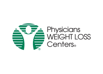Milwaukee weight loss center PHYSICIANS WEIGHT LOSS CENTERS