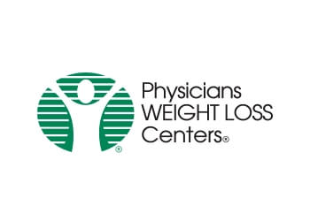 Akron weight loss center Physicians Weight Loss Centers