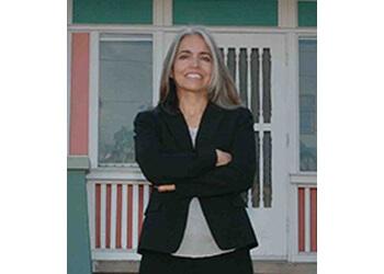 Albuquerque employment lawyer Pia Gallegos