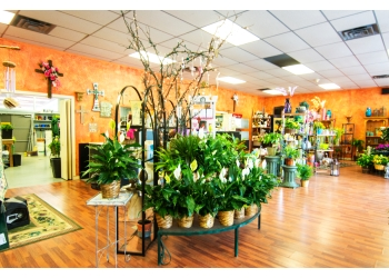 3 Best Florists In Memphis Tn Threebestrated