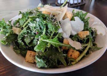 Santa Clara italian restaurant Piatti