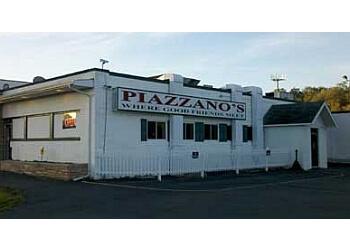 Lansing italian restaurant Piazzano's Restaurant
