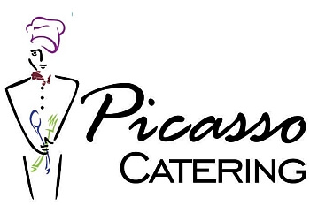 Tacoma caterer Picasso Catering