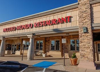 Arlington italian restaurant Piccolo Mondo Italian Restaurant
