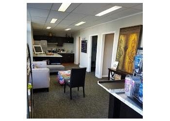 Tacoma massage therapy Pick Massage Therapy