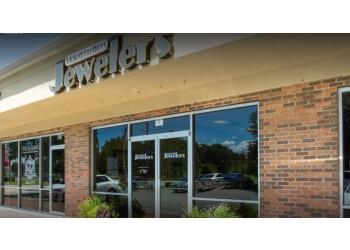 Jacksonville jewelry Pickett Brothers Jewelers