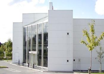 Murfreesboro residential architect Picklesimer Roberts Architecture