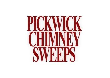 Orlando chimney sweep Pickwick Chimney Sweeps