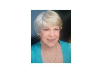 Norfolk marriage counselor Jeanne B. Burger, EdD, LPC, LMFT, TEP