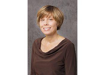 Ann Arbor dermatologist Picture Joan Rindler, MD