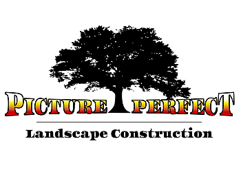 Stockton landscaping company Picture Perfect Landscape Construction