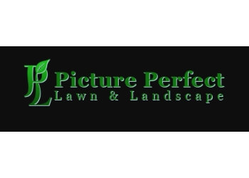 Waco landscaping company Picture Perfect Lawn & Landscape