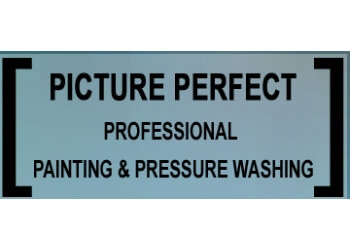 Columbia painter Picture Perfect Professional Painting & Pressure Washing