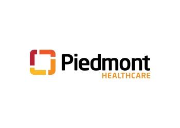 Atlanta sleep clinic Piedmont Healthcare