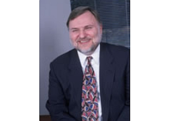 Durham patent attorney Piedmont Intellectual Property