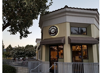 Thousand Oaks pizza place Pieology Pizzeria
