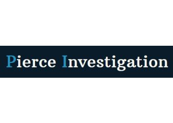 El Paso private investigators  Pierce Investigation
