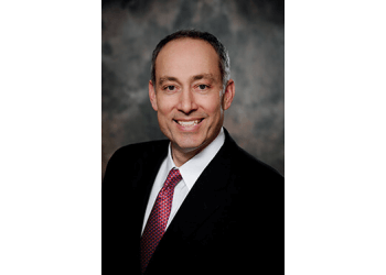 Warren eye doctor Piero A. Simone, MD