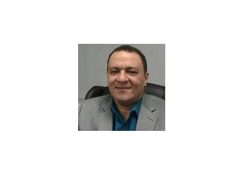 Irving mortgage company Pierre Edward Mohareb