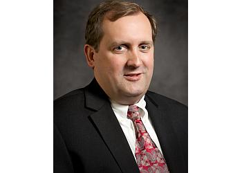 Newport News ent doctor Pierre T. Martin, MD, FACS