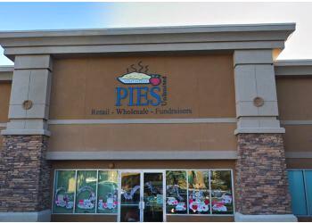 North Las Vegas bakery Pies Unlimited