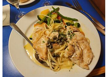 Grand Rapids Italian Restaurant Pietro S