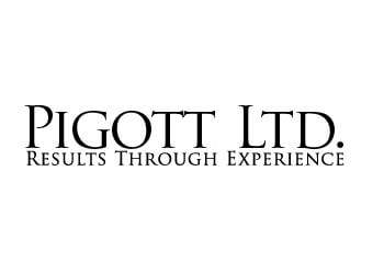 Toledo consumer protection lawyer Pigott, Ltd