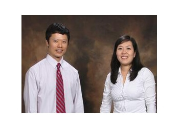 Newport News immigration lawyer Pilgrims Law Group, PLLC