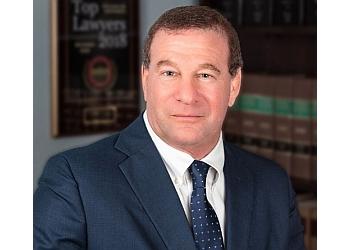 West Palm Beach employment lawyer Pincus & Currier, LLP