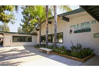 San Bernardino apartments for rent Pine Garden Apartment Homes