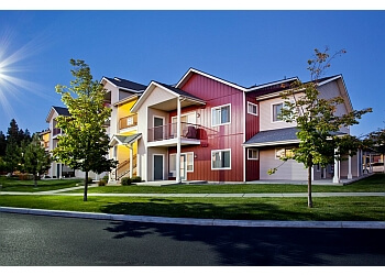 Spokane apartments for rent Pine Valley Ranch