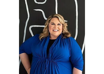 Memphis wedding planner Pineapple Processions