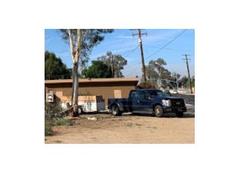 Moreno Valley tree service Pinedo Tree Service