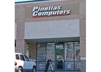 Clearwater computer repair Pinellas Computers