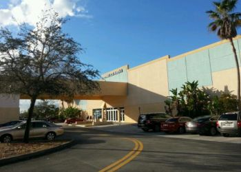 Pembroke Pines places to see Pines Ice Arena
