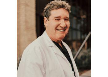 Houston gynecologist Pinky Ronen, MD