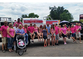St Paul septic tank service Pinky's Environmental & Sewer Service