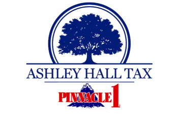 Charleston tax service Pinnacle 1 Tax