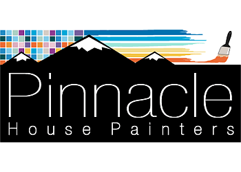 Hartford painter  Pinnacle House Painters