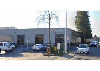 Sacramento pest control company Pinnacle Pest Control