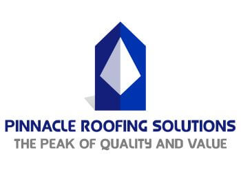 Pinnacle Roofing Solutions Aurora Roofing Contractors