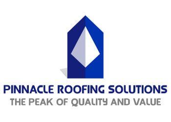Pinnacle Roofing Solutions