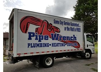 3 Best Plumbers In Knoxville Tn Expert Recommendations