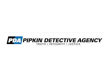Fresno private investigation service  Pipkin Detective Agency
