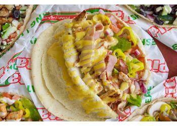 Salem sandwich shop Pita Pit