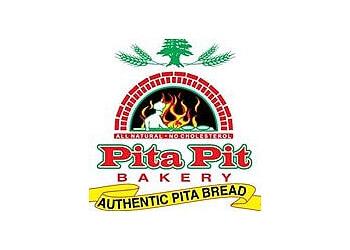 Pomona bakery Pita Pit Bakery