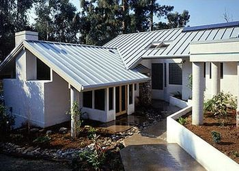 Rancho Cucamonga residential architect Pitassi Architects Inc.
