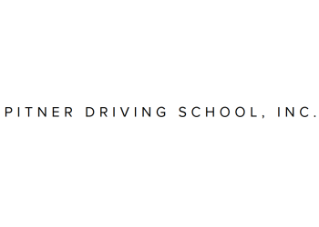Memphis driving school Pitner Driving School Inc.
